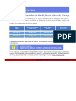 Planilha-de-Medição-de-Obra-Sienge-3.xlsx