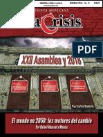 La Crisis 12