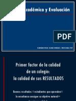 evaluacion_calidad.pdf