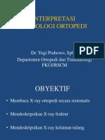 INTERPRETASI Radiologi.pptx