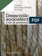 Desarrollo Socioafectivo y de la Personalidad de José Cantón Duarte.pdf