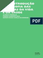 Uma_introducao_a_filosofia_das_ciencias-WEB.pdf