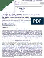 G.R. No. L-7995.pdf