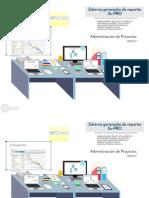 Admon de Proyectos.gr-pro