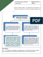 Metodo Simplex.pdf