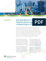 WoltersK_CaseStudy_EastWestBanka