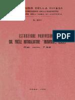 Fucile Mitragliatore Browning BAR 7,62 (4911) 1952.pdf