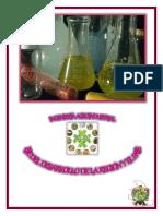 PRACTICA n°08 organica (Autoguardado)