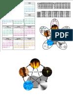 122782728-Acupuntura-Tabela.pdf