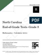 Practice-Post-Test-Gr8.pdf