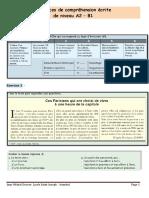 Compréhension écrite A2-B1.pdf
