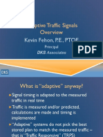 4-Adaptive_Signal_Control_-_How_Does_It_Work.pdf