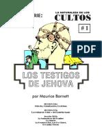 001 TJ Vol 1 Libro Completo MB