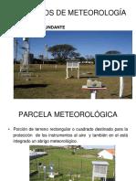 Clase II_Elementos de Meteorologia.pdf