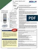 ELSYS 4100.pdf