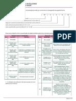 grau_protecao NBR 60529.pdf