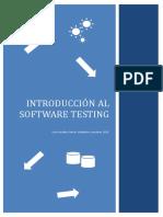 Introducción al Software Testing.pdf