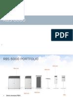 RBS6000.pdf