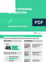 Plan Integral de Gestion 2016-19-Vf (1)