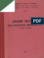 Mitragliatrice Browning 12,7 CP (4742) 1951.pdf