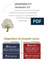 empleabilidad4-130510025728-phpapp02