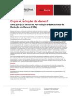 Redução de Danos Assoc Int e Red de Danos.pdf