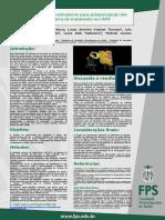Arteterapia em saúde mental.pptx