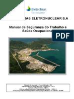 Manual de segurança em Termoelétrica.pdf