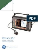 phasor_XS