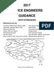 2017 OE Manual - Combined