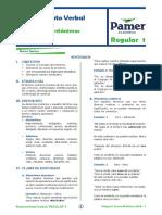 1.   Raz verbal_1_Sinonimos - Antonimos.pdf