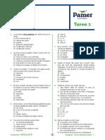 2.  Lenguaje_2_Tarea..pdf