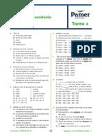 2.  Lenguaje_4_Tarea..pdf