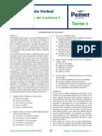 1.   Raz verbal_5_Tarea..pdf