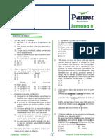 2.   Lenguaje_8_Repaso 2.pdf
