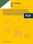 The Graphic Design Idea Book_ I - Steven Heller.pdf