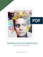 INFORME-PROPIEDADES-INCORPORALES