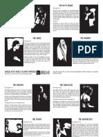 Apocalypse World 2e - Basic Playbooks.pdf