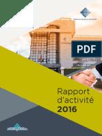 Rapport+activité_DGI16_03