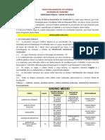 Edital n 022017 Concurso Publico 2017