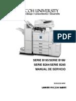 manualo PRIRUMPT SOT WALT.pdf