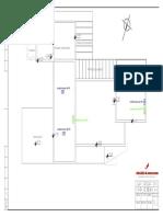 LAS GARZAS 246 ubicacion AA Planta techo.pdf