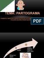 PARTOGRAMA FINAL.pptx