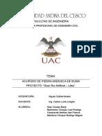 312352876-Acuifero-de-Nubia.docx