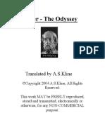 20121105234147odysseypdf_pdf.pdf