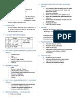 RESUMEN DE TEMAS.docx