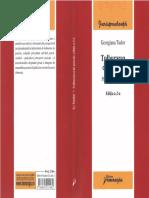 Tulburarea-de-posesie-Practică-judiciară-G-Tudor-2009.pdf