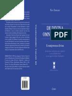 Pier_Damiani_De_Divina_Omnipotentia._Lon.pdf