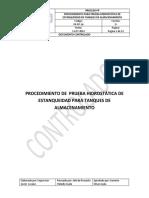 Procedimiento-Para-Pruebas-de-Estanqueidad-en-Tanques-de-Almacenamiento.pdf