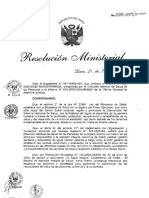 RM 538-2009MINSA MODIFICATORIA PAI x EYAPAS DE VIDA.pdf